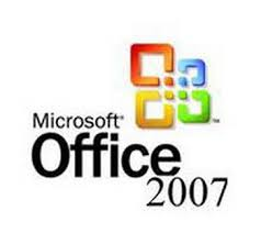 How to activate Microsoft Office 2007 Trial on Eee PC 1005 HA