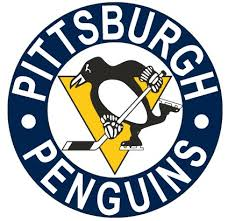 WATCH 2011 PITTSBURGH PENGUINS