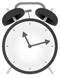 external image alarm-clock.png