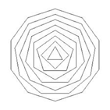 external image polygons.png