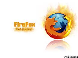 http://t2.gstatic.com/images?q=tbn:yEk2Fi1HcpagjM:http://users.atw.hu/egosite/letoltesek/internet/firefox8xq.jpg