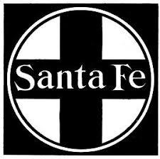 ATSF Panhandle Sub
