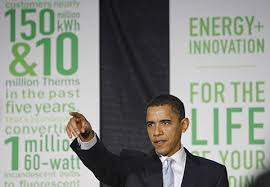 B1: President Obama's support of Climate Change, nothing more than attempt to transfer wealth to world government thur Cabon Taxes….. no thank you Mr President we don't belive you.