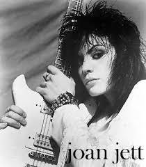 Joan Jetts pictures: joan-