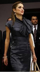 regina rania di giordania Queen%20rania%20smart%20style%20111909