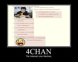 kind 4chan (funny pics,
