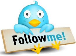 Follow me on Twitter @Gamesgratis_cel