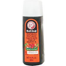 http://t2.gstatic.com/images?q=tbn:ybByEtGdeZsSpM:http://www.asianfoodgrocer.com/img/prods/sauces-seasonings/165285-tonkatsu-sauce-lg.jpg