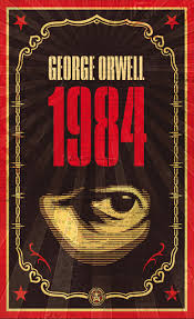 BIGshepard_fairey_george_orwell_1984.jpg