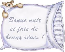 Petite Philosophie du matin- Catherine Rambert Bonne-nuit
