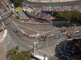 Monaco Grand Prix 2006 Review