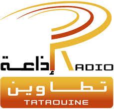 Ecouter Radio Tataouine en direct Tataouine