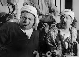 قصه أبو ضحكه جنان (اسماعيل يس) 50060084221483237