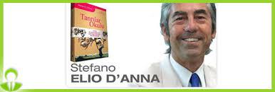 Stefano d'Anna'nın dünya - ali-bulut-Tanrilar-Okulu-Stefano-d-Anna1