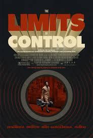 The Limits of Control มือสังหารภารกิจเหนือชั้น