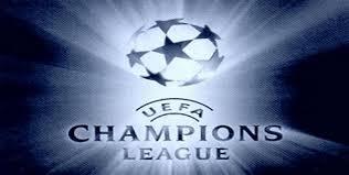التشامبيونز ليغ و كاس الويفا Champions League & UEFA Cup