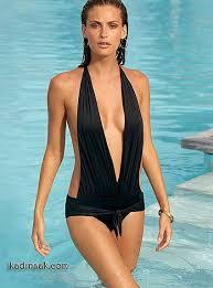 bu yılın her markadan  bikiniler vee mayokiniler