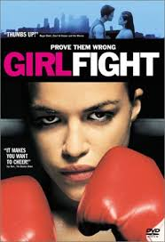 girl fight Feb 2,