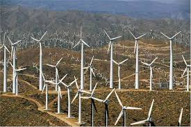 B1: America a Nation of Chumps and Suckers…REMEMBER the Green Jobs Pres. Obama promised? Chinese are financing Wind Mill Farm in Texas…..WTF!!!