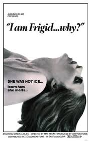 Phim I am Frigid...Why?
