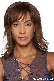 RachelLuttrell - Rachel_Luttrell_of_Stargate_Atlantis