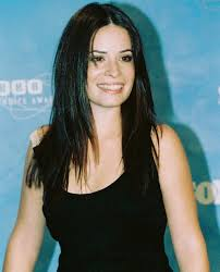 Piper Halliwell Combs-holly-marie-photo-holly-marie-combs-6200294