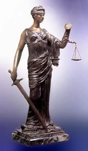 منتدى القانون الادارى
