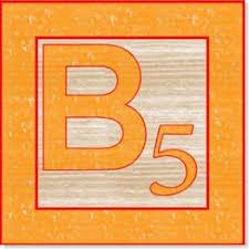 ملف شامل عن فيتامينات الجمال b5-thumb.jpg