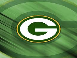 24p-8077-nfl-green-bay-packers