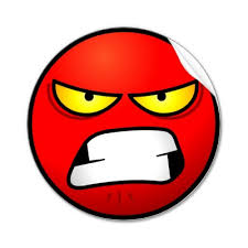 http://t2.gstatic.com/images?q=tbn:zuHyW8ijgCh1MM:http://rlv.zcache.com/angry_emoticon_sticker-p217738195628024916qjcl_400.jpg
