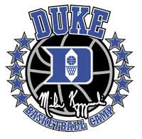 Duke Basketball Camp