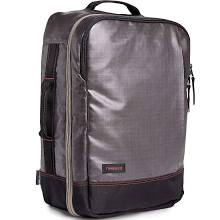 Timbuk2 Jet Pack - Carbon/Fire - Travel Backpacks