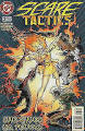 <b>Scare Tactics</b> #3 VF/NM; DC | save on shipping - details inside