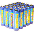 <b>Powerizer</b> Lithium Iron Batteries AA 1.5V 2900mAh Ultra Capacity LF-AA2