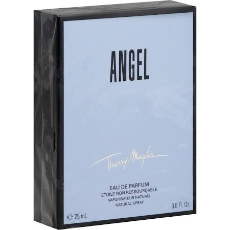 Angel by Thierry Mugler - EDP Spray 0.8