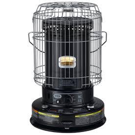 Dyna-Glo Convection Kerosene Heater RMC-95C6B