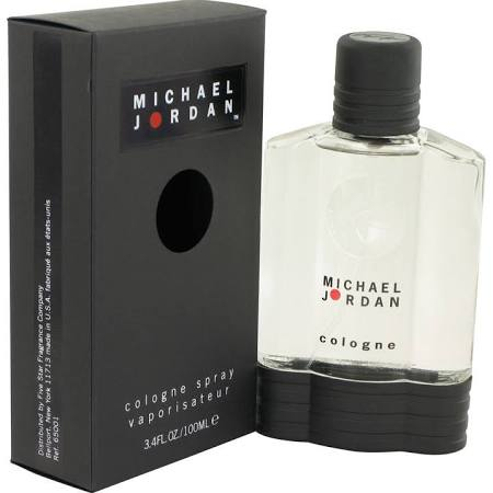 Michael Jordan by Michael Jordan for Men