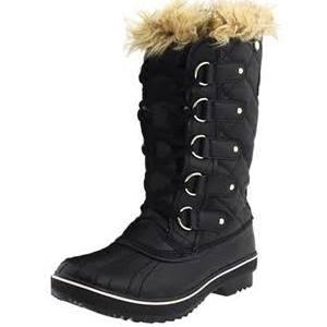 Sorel Women's Tofino Apre Boots