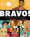 Bravo!: Poems About Amazing Hispanics [Book]