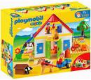 Playmobil 6750 Gran Granja 123