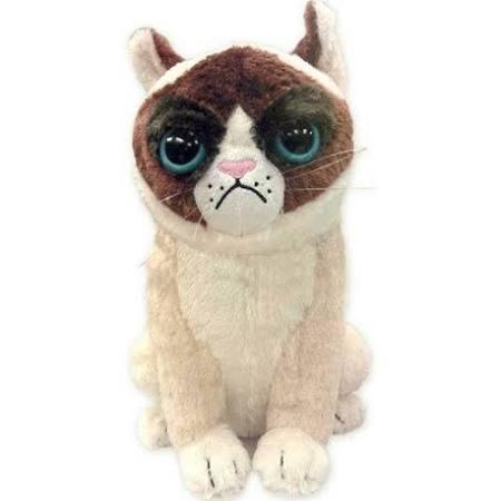 Assorted Miscellaneous Grumpy Cat 11