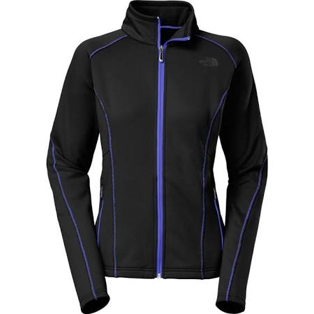 The North Face Stokes Full Zip Jacket