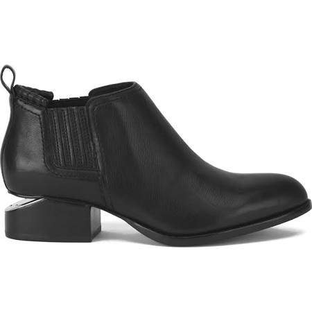 Alexander Wang Women's Kori Heeled Leather