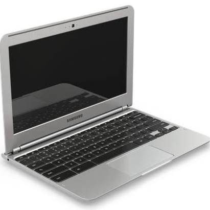 Samsung Series 3 Chromebook XE303C12 -