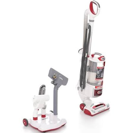 Shark Vacuum Rotator Lift-Away 3-in-1