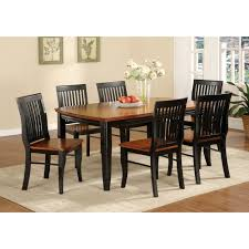 Venetian Worldwide Dining Tables Earlham
