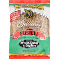 Gillians Brown Rice Pasta, Fusilli - 16 oz