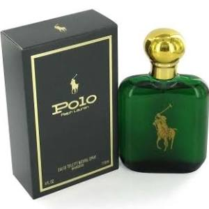 Polo by Ralph Lauren EDT / Cologne Spray