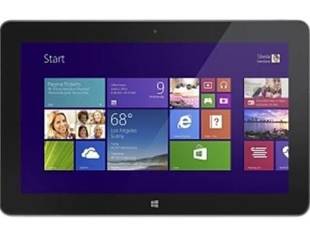 Dell 461-9160 VENUE11 Pro 10.8 Inch 64GB