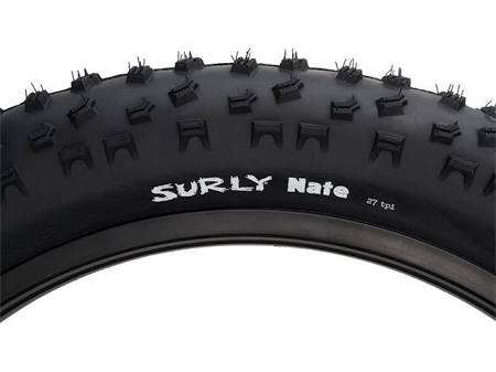 Surly Nate Tires TR0006